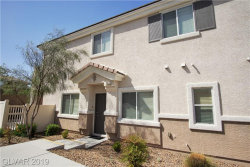 Photo of Las Vegas, NV 89183 (MLS # 2080191)