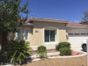 Photo of 201 THURSTON Street, Henderson, NV 89074 (MLS # 2081116)