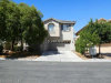 Photo of 10374 CATCLAW Court, Unit n/a, Las Vegas, NV 89135 (MLS # 2082085)