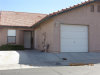 Photo of Las Vegas, NV 89145 (MLS # 2083543)