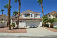 Photo of 2188 EAGLECLOUD Drive, Henderson, NV 89074 (MLS # 2083936)