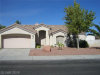 Photo of 172 PEBBLE CANYON Drive, Las Vegas, NV 89123 (MLS # 2085299)