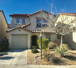 Photo of 11937 JERSEY LILLY Street, Las Vegas, NV 89183 (MLS # 2085938)