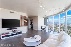 Photo of 222 KAREN Avenue, Unit 4307, Las Vegas, NV 89109 (MLS # 2086364)