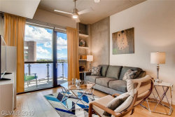Photo of 353 East BONNEVILLE Avenue, Unit 569, Las Vegas, NV 89101 (MLS # 2089147)
