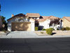 Photo of 9528 SUNDIAL Drive, Unit n/a, Las Vegas, NV 89134 (MLS # 2089237)