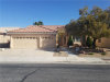 Photo of 2492 SEDONA CEDAR Avenue, Henderson, NV 89052 (MLS # 2089271)