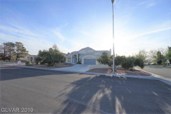 Photo of 7480 RANCHO DESTINO Road, Las Vegas, NV 89123 (MLS # 2089321)