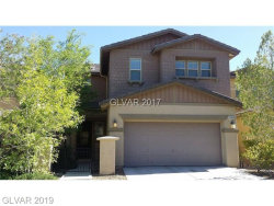 Photo of 10459 BAY GINGER Lane, Las Vegas, NV 89135 (MLS # 2089448)