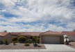 Photo of 10905 BUTTON WILLOW Drive, Las Vegas, NV 89134 (MLS # 2089510)