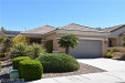 Photo of 2736 GOLDCREEK Street, Henderson, NV 89052 (MLS # 2090017)