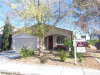 Photo of 2278 CHESTNUT BLUFFS Avenue, Henderson, NV 89052 (MLS # 2090101)