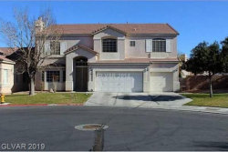 Photo of 5492 5492, High Noon Lane, Las Vegas, NV 89118 (MLS # 2091225)
