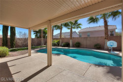 Photo of 10429 BRITTON HILL Avenue, Unit 0, Las Vegas, NV 89129 (MLS # 2091285)