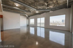 Photo of 900 LAS VEGAS Boulevard, Unit 708, Las Vegas, NV 89101 (MLS # 2092336)