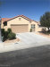 Photo of Henderson, NV 89044 (MLS # 2092648)