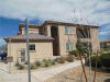 Photo of 6760 ABRUZZI Drive, Unit 204, North Las Vegas, NV 89084 (MLS # 2093180)