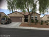 Photo of 2279 SANDSTONE CLIFFS Drive, Henderson, NV 89044 (MLS # 2093478)