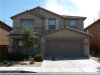 Photo of 6713 YELLOWHAMMER Place, North Las Vegas, NV 89084 (MLS # 2094347)