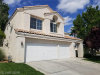 Photo of 29 CROWN VALLEY Drive, Henderson, NV 89074 (MLS # 2098163)