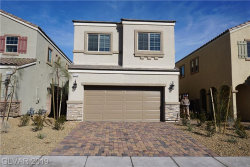 Photo of 1134 BOBBY BASIN Avenue, Henderson, NV 89014 (MLS # 2098347)