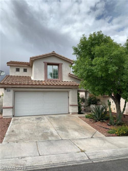 Photo of 8020 REVOLVER Avenue, Las Vegas, NV 89131 (MLS # 2099472)