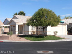 Photo of 678 TURTLEWOOD Place, Henderson, NV 89052 (MLS # 2099645)