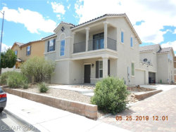 Photo of 973 WEMBLY HILLS Place, Unit 0, Henderson, NV 89011 (MLS # 2100550)
