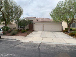 Photo of 2585 OLD CORRAL Road, Henderson, NV 89052 (MLS # 2101975)