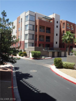 Photo of 23 East AGATE Avenue, Unit 204, Las Vegas, NV 89123 (MLS # 2103364)