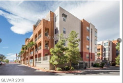 Photo of 31 Agate Avenue, Unit 204, Las Vegas, NV 89123 (MLS # 2103638)