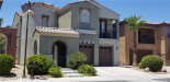 Photo of 631 ORCHARD COURSE Drive, Las Vegas, NV 89148 (MLS # 2104710)