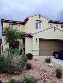 Photo of 2690 KINGHORN Place, Henderson, NV 89044 (MLS # 2107803)