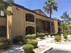 Photo of 950 SEVEN HILLS Drive, Unit 421, Henderson, NV 89052 (MLS # 2109553)