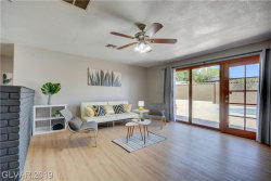 Photo of 5224 DEL REY Avenue, Las Vegas, NV 89146 (MLS # 2112070)