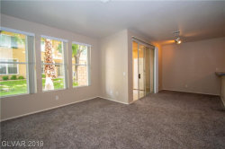Photo of 251 GREEN VALLEY, Unit 2713, Henderson, NV 89012 (MLS # 2112261)