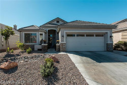 Photo of 10309 WHISPY WILLOW Way, Las Vegas, NV 89135 (MLS # 2112805)