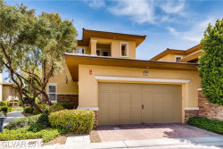 Photo of 11280 GRANITE RIDGE Drive, Unit 1044, Las Vegas, NV 89135 (MLS # 2113103)