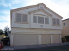 Photo of 6450 STONE DRY Avenue, Unit 103, Henderson, NV 89011 (MLS # 2114137)