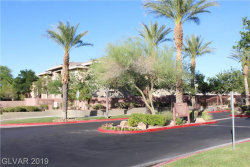Photo of 1000 DUCKHORN Court, Unit 205, Las Vegas, NV 89144 (MLS # 2114245)