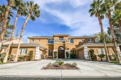 Photo of 2694 Vikings Cove Lane, Las Vegas, NV 89117 (MLS # 2115330)
