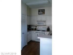 Photo of 9000 South LAS VEGAS BL Boulevard, Unit 2246, Las Vegas, NV 89123 (MLS # 2115952)