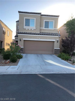 Photo of 2859 GLASS VINE Court, Las Vegas, NV 89117 (MLS # 2116030)