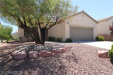 Photo of 2104 SAWTOOTH MOUNTAIN Drive, Henderson, NV 89044 (MLS # 2116160)