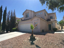 Photo of 3377 COMMENDATION Drive, Las Vegas, NV 89117 (MLS # 2117686)