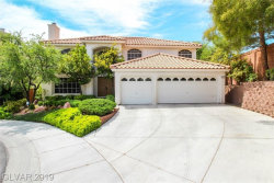 Photo of 9121 TEAL LAKE Court, Las Vegas, NV 89129 (MLS # 2117837)