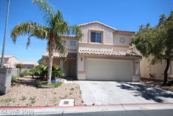 Photo of 7912 WOOD SHADOW Court, Las Vegas, NV 89131 (MLS # 2118195)