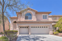 Photo of 225 EMERALD VISTA Way, Unit 0, Las Vegas, NV 89144 (MLS # 2118315)