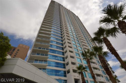 Photo of 2700 LAS VEGAS Boulevard, Unit 3304, Las Vegas, NV 89109 (MLS # 2123085)