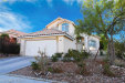 Photo of 3940 LAUREL BROOK Drive, Las Vegas, NV 89147 (MLS # 2125148)